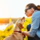 Depositphotos_talking-to-dog[1]