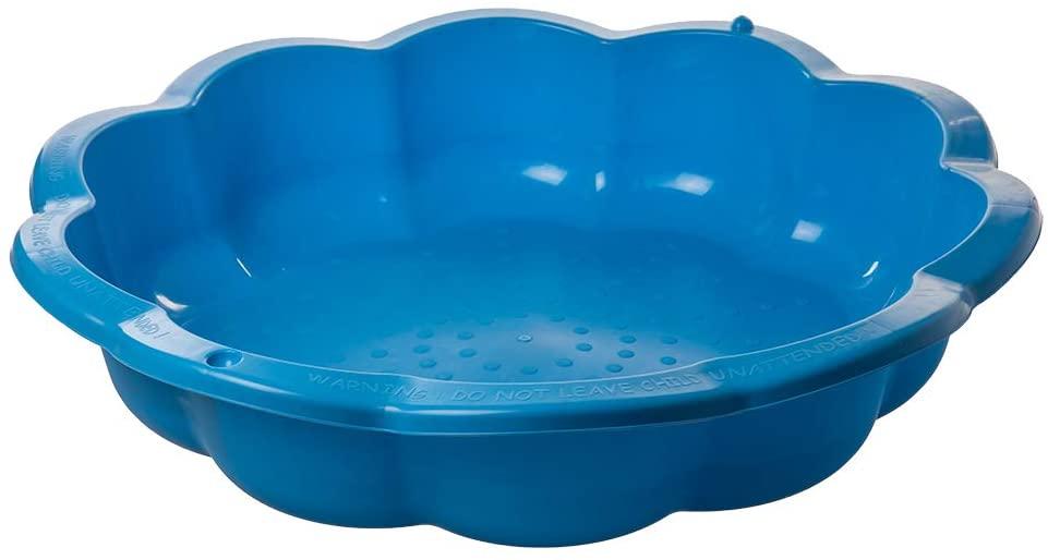 plastic-pool