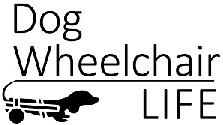 dogwheelchairlife_logo